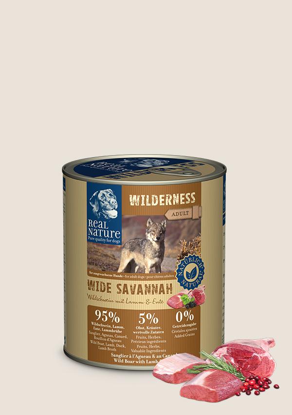 real nature wilderness wide savannah adult real nature. Black Bedroom Furniture Sets. Home Design Ideas